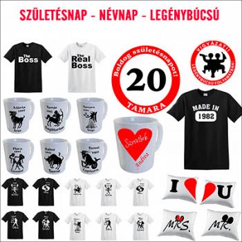 574a725531 Születésnap, Névnap, Legénybúcsú, Ünnepek | dekorwebshop.hu